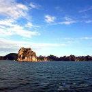 吉婆岛攻略图片