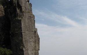 【绩溪图片】穿过红尘的脚步 亲近驴子的旅行--南来北往清凉峰