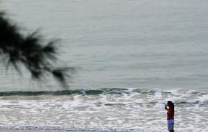 【湛江图片】阳光灿烂的日子——硇洲岛补记