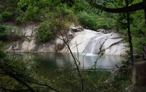【南阳图片】河南西峡两日游