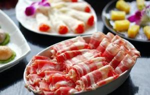海口美食-豆捞坊(海口总店)