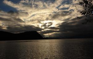 【丽江图片】神游丽江泸沽湖,感受女儿国传说!(谢绝盗载,盗链必究)