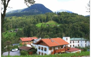 【萨尔茨堡图片】德国国王湖旅游攻略