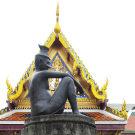 泰国攻略图片
