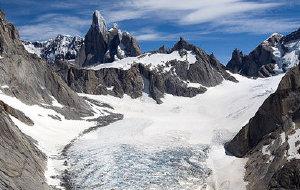 阿根廷图片