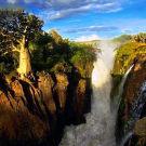 纳米比亚攻略图片