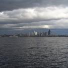 西雅图攻略图片