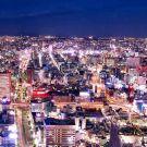 名古屋攻略图片