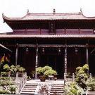 萍乡攻略图片