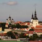 爱沙尼亚攻略图片
