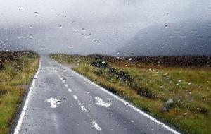 【因弗内斯图片】英伦乡村之旅____欧洲最优美的地区,苏格兰高地