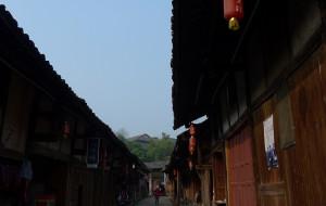 【泸州图片】2011-12月泸州尧坝福宝两日行小记