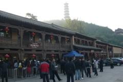 2010年10月山西阳城皇承相府(252)