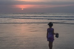 2017.7.28-8.6 Eva亲子暑假之旅-美丽的巴厘岛