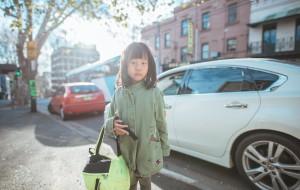 【布里斯班图片】看过世界的孩子更强大,和小情人自驾澳洲太平洋公路(布里斯班-悉尼)