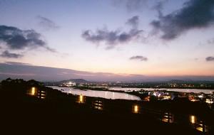 【济州岛图片】身未动,心已远 ---- 首尔,济州全攻略干货【油水(游记+海量图片)还在榨取中。。。】