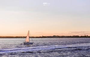 【黄金海岸图片】盛夏时的冬日南半球——澳洲16日行