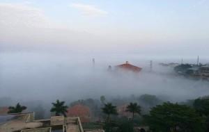 【乌干达图片】乌干达全年气候宜人