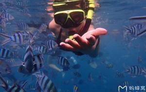 【科隆岛图片】【菲去不可】菲律宾马尼拉、科隆岛9天超级攻略游