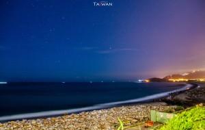 【池上图片】【山与海之歌】冬天来台湾感受四季轮转