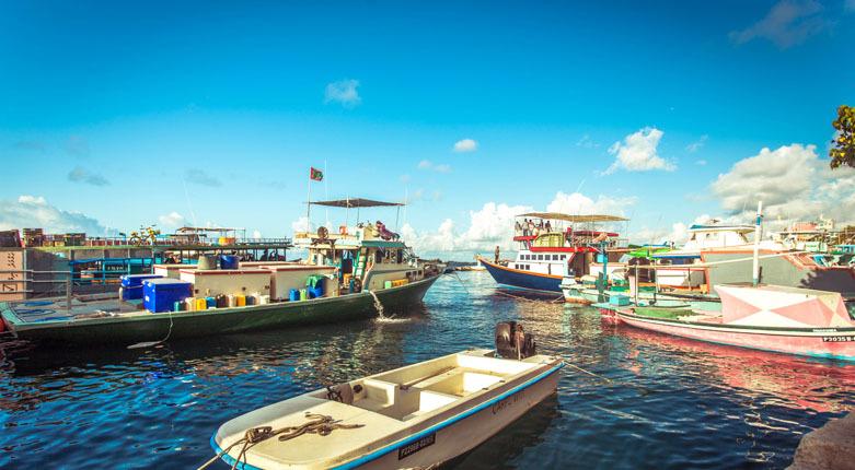 马尔代夫属于哪个国家_马尔代夫属于哪个国家?-
