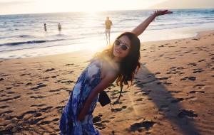 【欧胡岛图片】🌈我心中的蜜月地NO.1—夏威夷🏖️欧胡岛🐳茂宜岛🚁大岛14日自驾游🚗