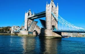 【布莱顿图片】【英国-伦敦/布赖顿/巴斯/约克/爱丁堡/格拉斯哥】和他的分手旅行