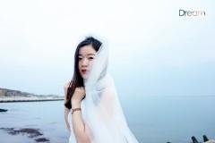 【Dalian】& 2天1夜,爱与玫瑰同在~~~