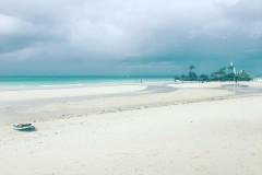 【菲玩不可 】长滩岛美景美食、水上娱乐项目、海鲜杀价超全攻略