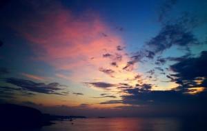 【长海图片】拥抱大海,静听涛声-大连长山岛之行(三)