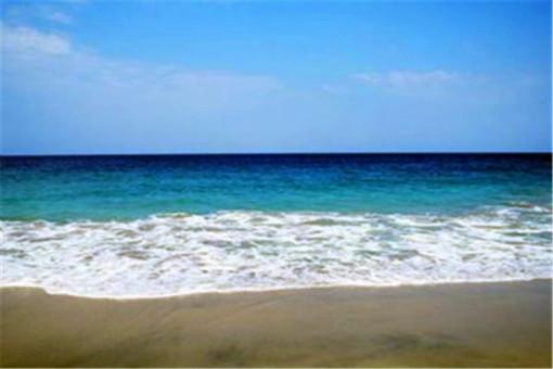 上海出发巴厘岛6天4晚半自助(蓝梦岛 金银岛 贝梦湾三岛连游 2晚别墅2