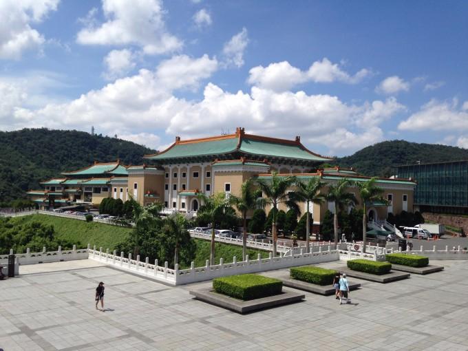 8月8日:浙江瑞安-福建福清(汽车)-福清市区(骑行)-平潭县(汽车)