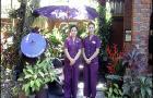 网红马杀鸡·清迈 Lila Thai Massage 丽拉女子监狱按摩/拥有6家分店 知名的特色水疗中心 (拉差当嫩店)