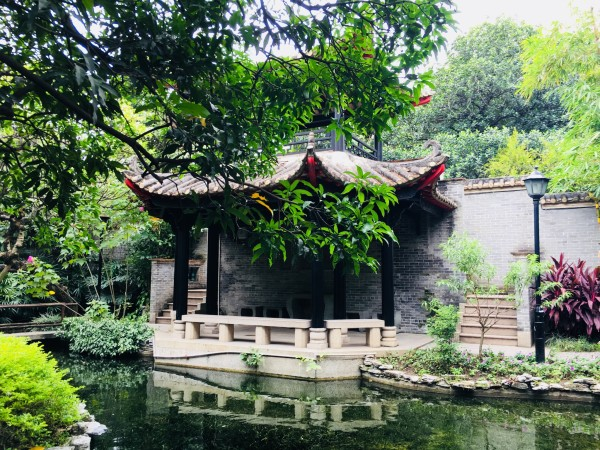 四川人口有多少_肇庆市有多少人口