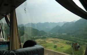【连山壮族瑶族自治县图片】20140801 连山游