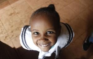 【内罗毕图片】【肯尼亚国际义工】给自己25岁的流浪