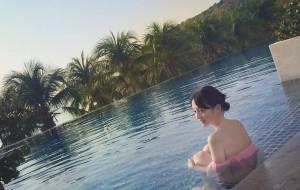 【斯米兰群岛图片】自由行泰国——普吉岛 皇帝岛 斯米兰岛