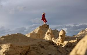 【冈仁波齐图片】我和世界,只有一个西藏