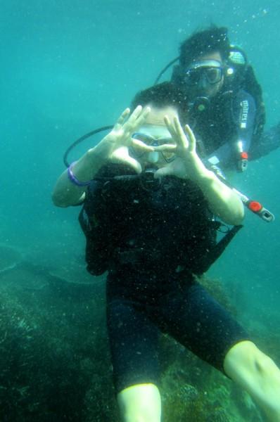 壁紙 海底 海底世界 海洋館 水族館 398_600 豎版 豎屏 手機