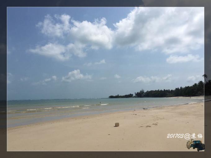 悠然苏梅,苏梅岛旅游攻略 - 蚂蜂窝