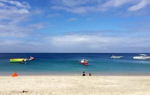 【海豚湾图片】三游菲律宾PG海豚湾岛,sabang,长滩岛,马尼拉潜水度假自由行