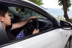 泰国新老司机放飞自我之旅-普吉岛,芭提雅