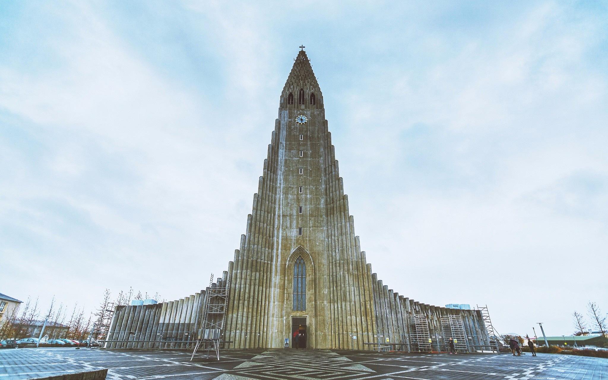 【冰岛概况】冰岛景点指南 - 蚂蜂窝