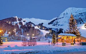 阿拉斯加娱乐-阿拉斯加滑雪场