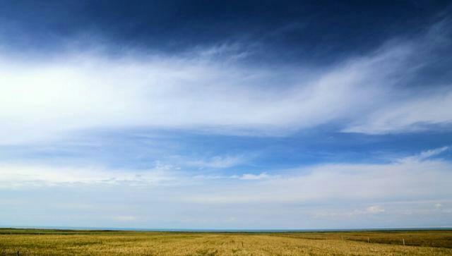 背景 壁纸 风景 天空 桌面 640_363