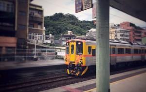 【平溪图片】台灣|我们绕了这么一圈才遇见——一个人8天7夜毕业旅行(台北、九份、花莲、平溪线、垦丁)