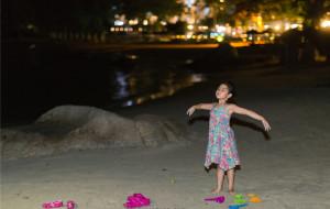 【廖内群岛图片】董老师在路上——带娃暴走与静享的两重体验:新加坡与民丹岛10日行