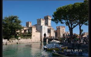 【维罗纳图片】意大利历险记——北部自驾(维罗纳、威尼斯、五渔村、米兰)