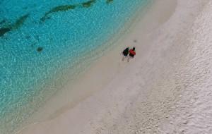 【丽贝岛图片】2017带上大疆 游丽贝(航拍视频+图片) 兰卡威+丽贝岛
