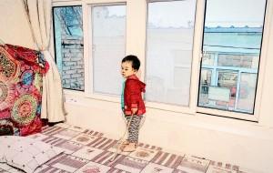 【东戴河图片】踏浪&玩沙&捉鱼,我在渤海之滨